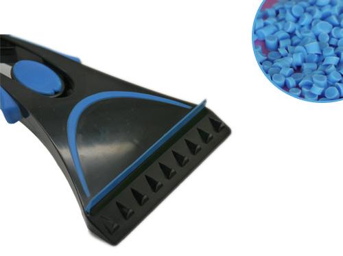PC/PP包胶TPE材料 园林工具外壳 握把包胶材料